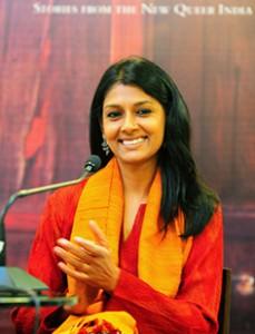Nandita_Das