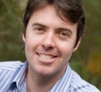 Founder/Director, Dr. Jem Bendell