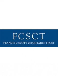 Francis-C-Scott-Charitable-Trust_0
