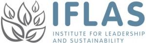 IFLAS Logo - Web