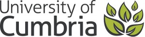 University_of_Cumbria_logo