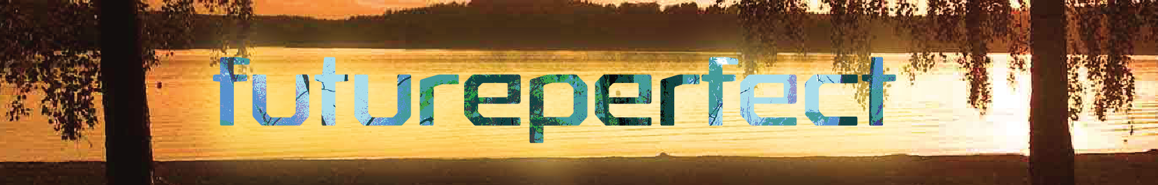 fp header image